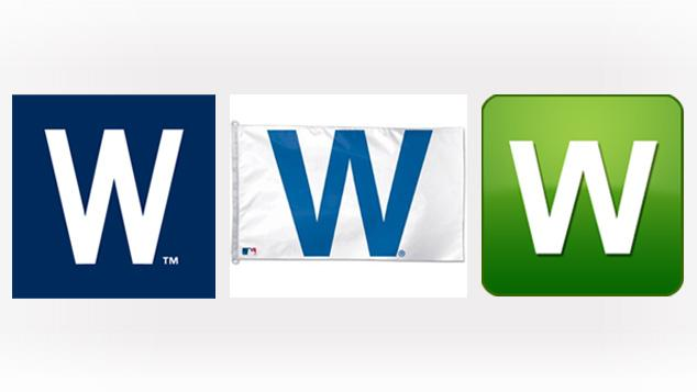 WalletHub, the Nationals and Major League Baseball settle a trademark dispute over the letter W – Washington Business Journal