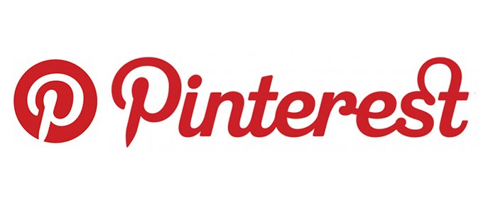 Pinterest, Google and a Toy Hamster that could be worth $5m – Today's Interesting IP