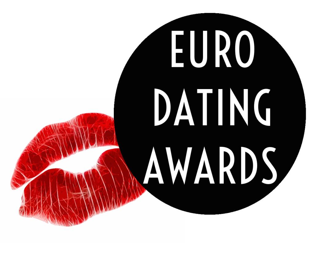 The Euro Dating Awards, Nissan Datsun and Fish Kiss Bikinis – The latest European Trade Mark Filings