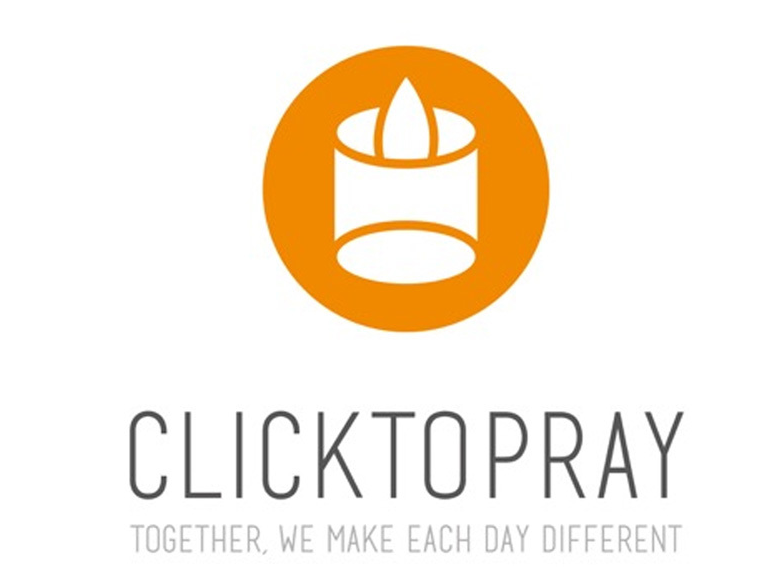 Click to Pray, Hippoguard, and Poo Pets – Yesterday's Trademark Application Filings at the EUTM Offices (19 May 2016)
