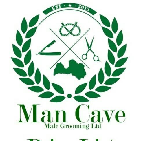 Mancaves, Vapegasms, & Virgin Blud – UK Trademark Applications (20 -22 May 2016)