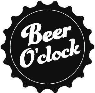 Beer O'Clock TM application