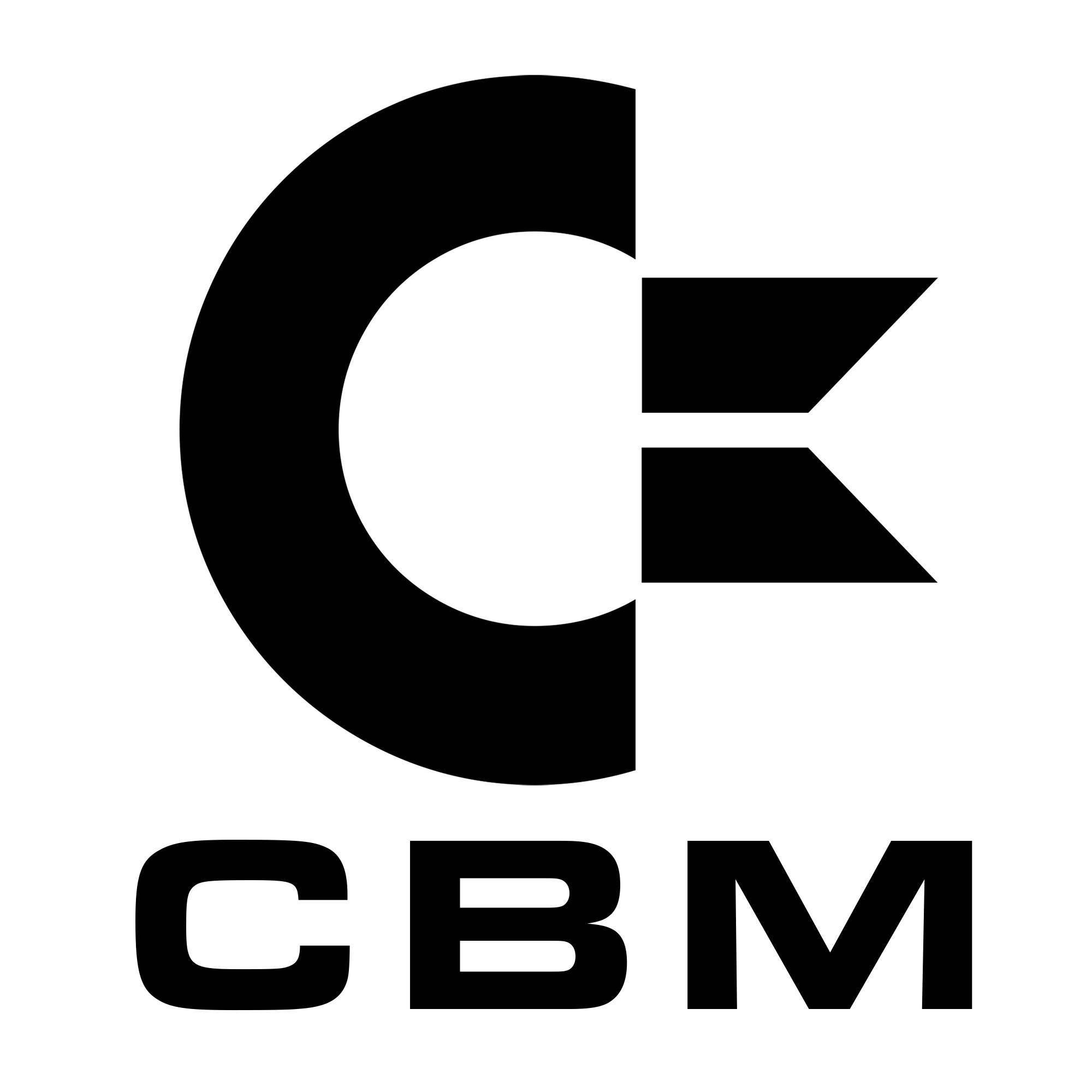 CMB Trademark Application