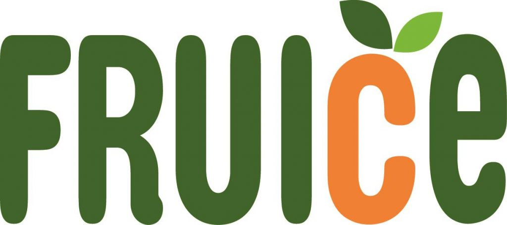 Trademark Applications – Fruice, 3D Baby Printer and ON the Ball