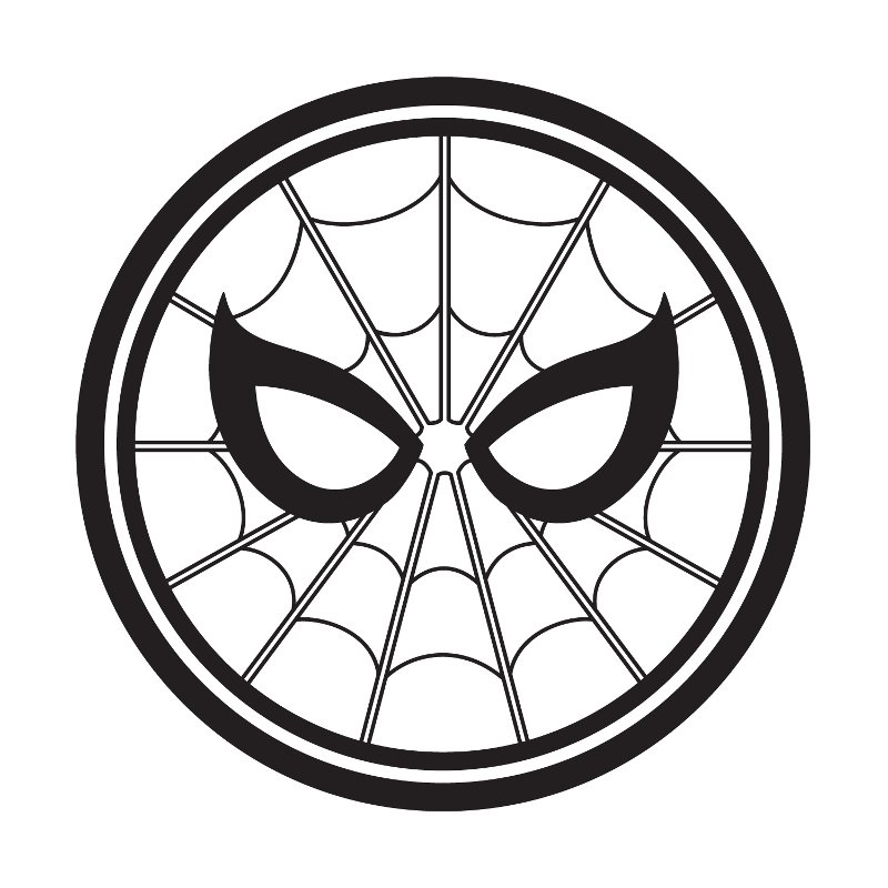 New Spiderman Trademark Filed By Marvel EXCLUSIVE