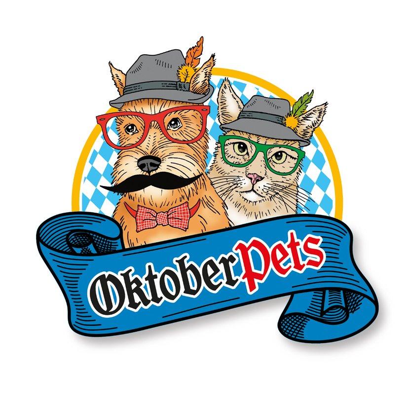 Oktoberpets