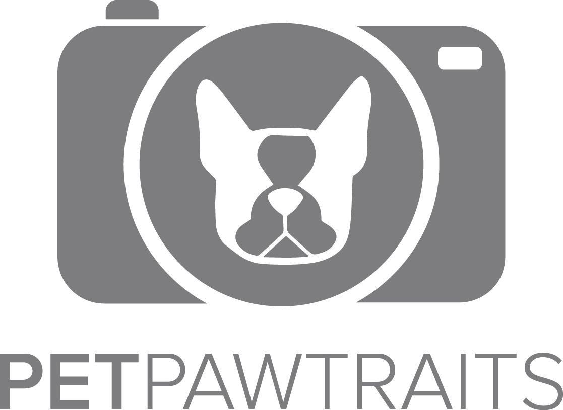 PetPawTraits