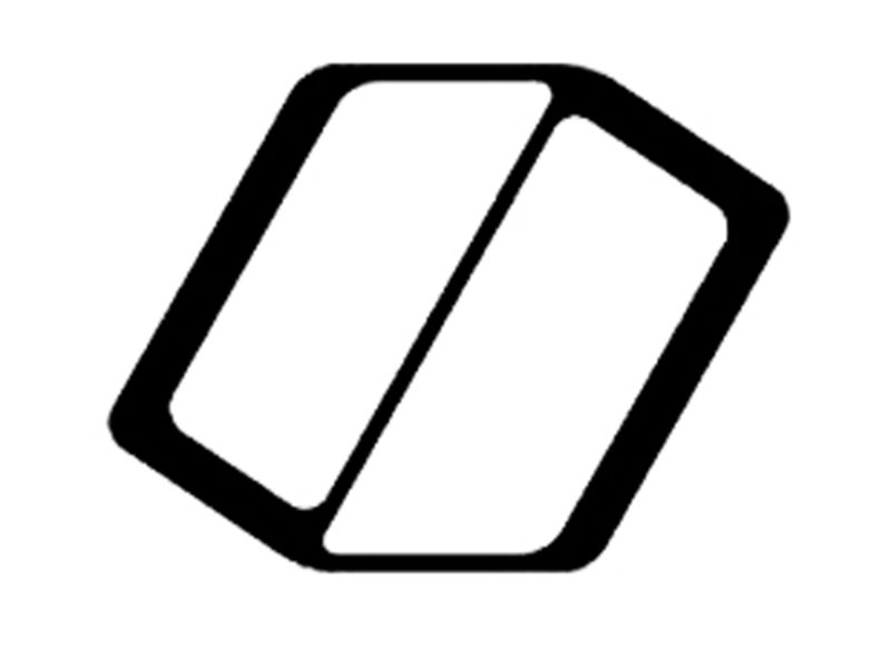 Samsung Gear S3 Frontier – Trademark Application Filed