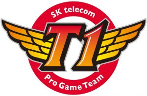 SK Telecom Trademark Application