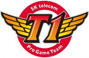 SK Telecom Trademark Application