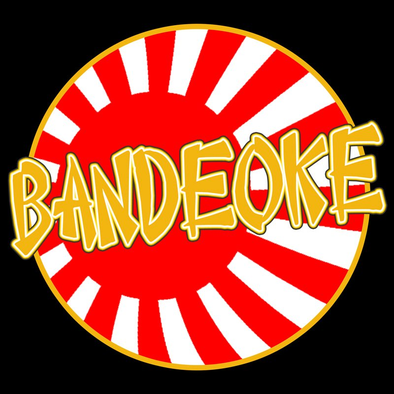 Trademark UK – Bandeoke, Thugify & I Stroke My Kitty Trademark Applications