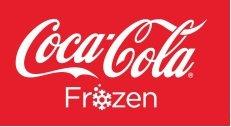 Coca Cola Frozen Trademark Application