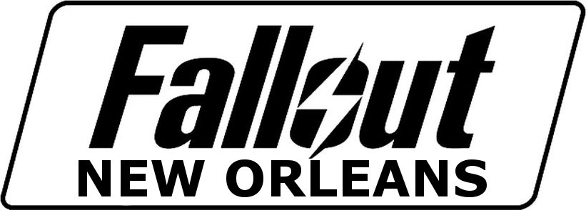 Fallout New Orleans Trademark Application Hoax?