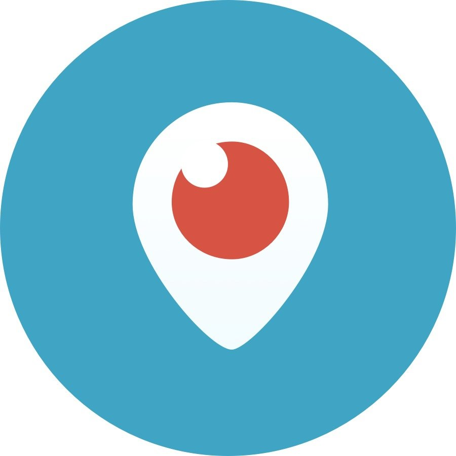 Periscope Trademark