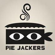 Pie Jackers