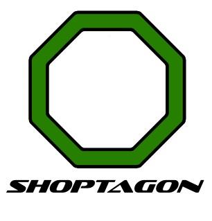 Shoptagon