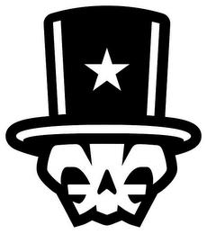 NBA New Orleans 2017 Hat Trademark