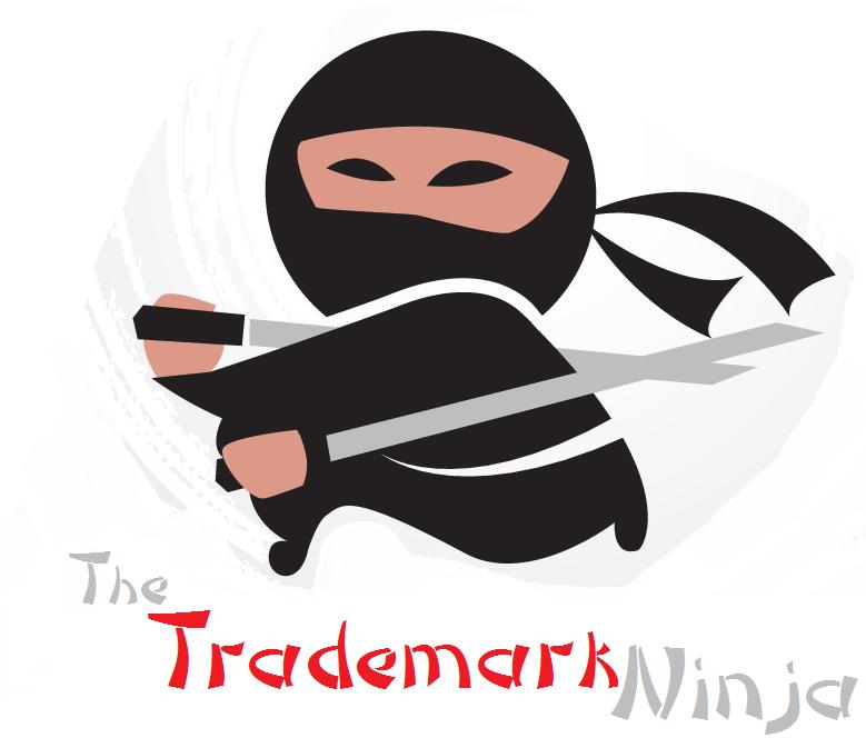 A New Logo for BT, A Nasty US Presidential TM & EasyJet US