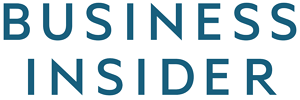BUsiness Insider Small